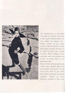 british_vogue_august_1962__ed5.jpg