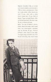 british_vogue_august_1962__ed8.jpg