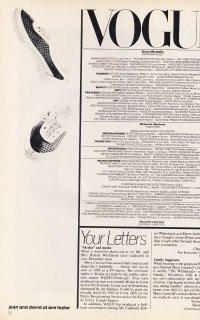 american_vogue_april_1983__masthead.jpg