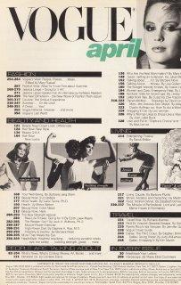 american_vogue_april_1983__contents.jpg