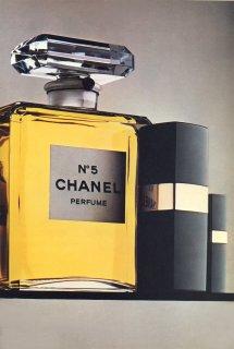 american_vogue_april_1983__chanelno5.jpg