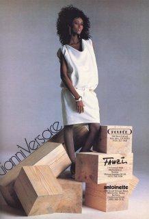american_vogue_april_1983__versace.jpg