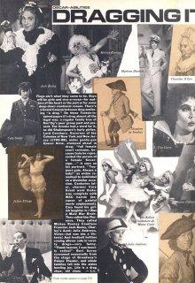 american_vogue_april_1983__drag1.jpg
