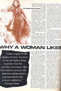 american_vogue_april_1983__drag3.jpg