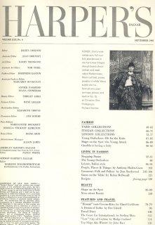 british_bazaar_september_1964__masthead.jpg