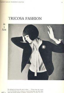 british_bazaar_september_1964__tricosa1.jpg
