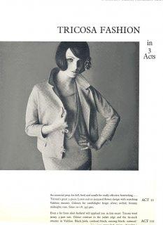 british_bazaar_september_1964__tricosa2.jpg