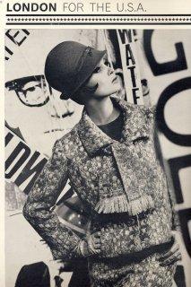 british_bazaar_september_1964__celia_michael_williams1.jpg