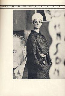 british_bazaar_september_1964__celia_michael_williams4.jpg