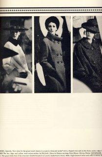 british_bazaar_september_1964__celia_michael_williams6.jpg