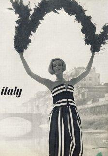 british_bazaar_september_1964__verushka__moncada1.jpg