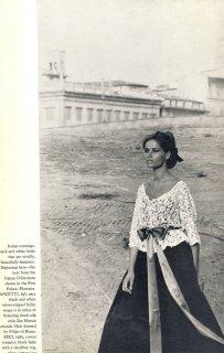 british_bazaar_september_1964__verushka__moncada2.jpg