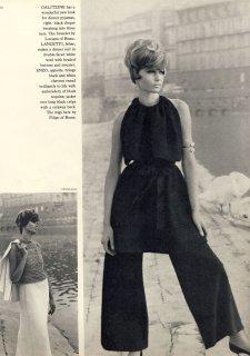 british_bazaar_september_1964__verushka__moncada5.jpg