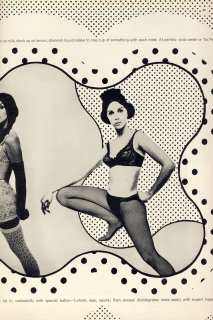 british_bazaar_september_1964__shape.jpg