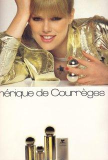 vogue_paris_may_1980_hansen__courreges.jpg
