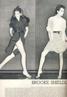 vogue_paris_may_1980_brooke_shields__demarchelier01.jpg