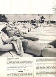 vogue_paris_may_1980__reinhardt4.jpg