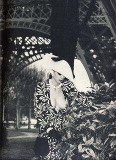vogue_paris_may_1980_newton2.jpg