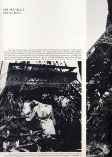 vogue_paris_may_1980_newton3.jpg