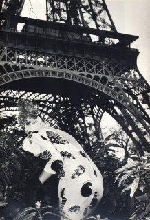 vogue_paris_may_1980_newton4.jpg