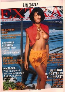 Cosmo Italia primavera:estate89.jpg