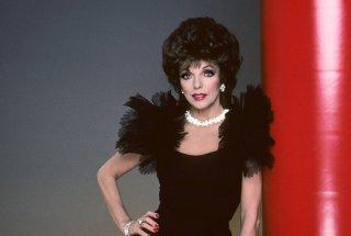 Joan-Collins-style-icon-J-008.jpg