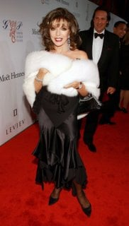 Joan-Collins-style-icon-A-004.jpg