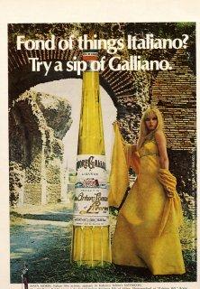 american_vogue_september15th_1970__galliano.jpg