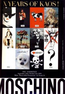british_vogue_september_1993__moschino.jpg
