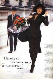 british_vogue_september_1993__carla_bruni__neil_kirk2.jpg