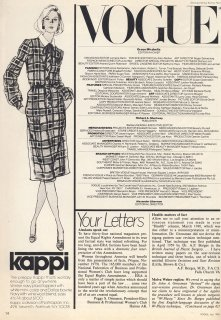 american_vogue_july_1980__masthead.jpg