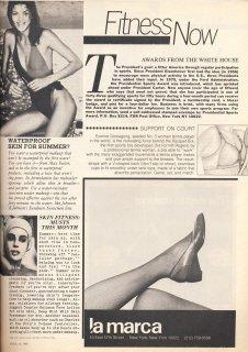 american_vogue_july_1980__janice_dickinson__fitness.jpg