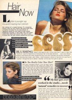 american_vogue_july_1980__janice_dickinson__kim_alexis__hairnow.jpg
