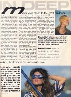 american_vogue_july_1980__scavullo2.jpg