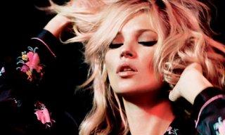 Kate-Moss-models-her-new--001.jpg