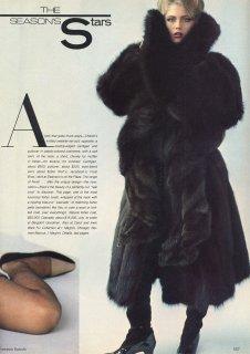 american_vogue_july_1980__kim_alexis__scavullo3.jpg