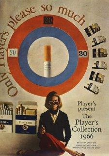 british_vogue_april_1_1966__players.jpg