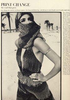 british_vogue_april_1_1966__newton4.jpg