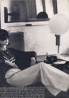 american_vogue_january_1973__newton2.jpg