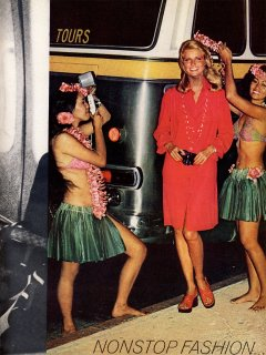 american_vogue_january_1973__newton3.jpg