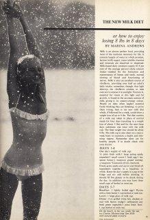 british_vogue_health__fw__1978__bitten_reinhardt.jpg