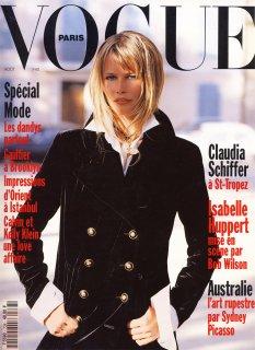 vogue_paris_august_1993__claudia_schiffer__tiziani_magni.jpg