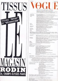 vogue_paris_august_1993__masthead.jpg