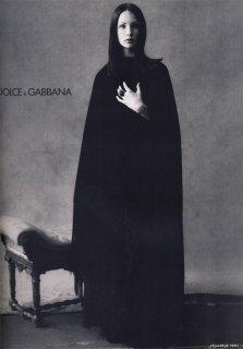 vogue_paris_august_1993__dolce.jpg