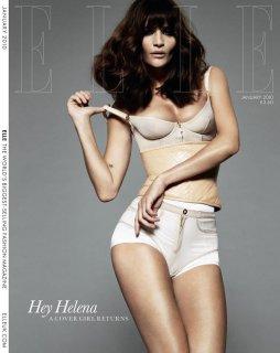Helena cover resized.jpg