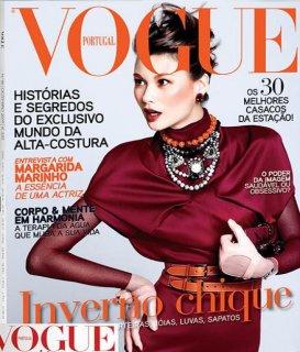 Anna Wang - Vogue Portugal December 2009.JPG