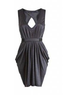 Shiny-limbo-dress.jpg
