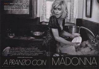 MadonnaVFInside1.jpg