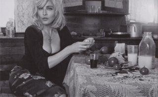 MadonnaVFInside3.jpg