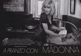 MadonnaVGGallery1.jpg